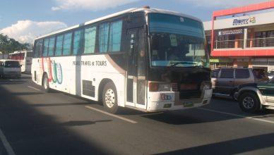 8966467376_7c54e2f8ca_b_tourist-bus