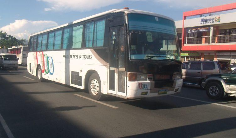 skiferie bus