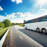 Fordele og ulemper ved busrejser